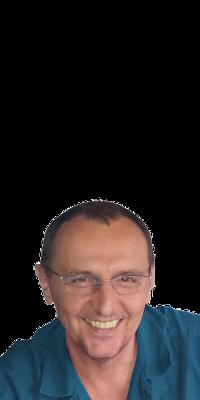 Helmut Janetzko