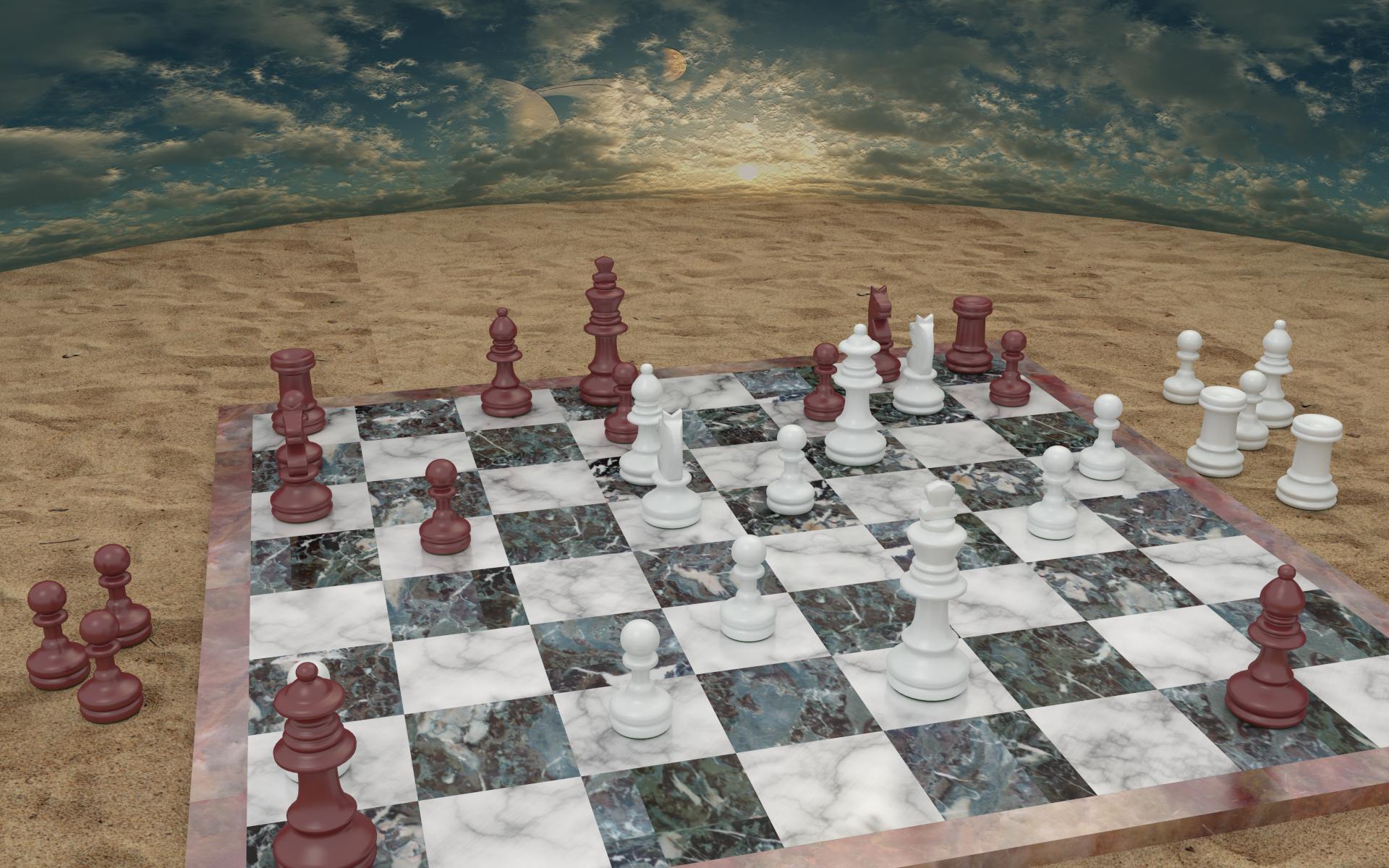 Schach10